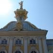 petergof-bolshoj-dvorec-13