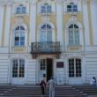 petergof-bolshoj-dvorec-14
