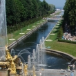 petergof-morskoj-kanal-04