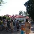 petergof-nijnij-park-01