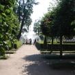 petergof-nijnij-park-06