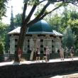 petergof-nijnij-park-11