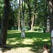 petergof-nijnij-park-12