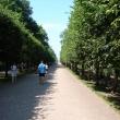 petergof-nijnij-park-14