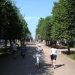 petergof-nijnij-park-15