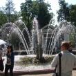 petergof-nijnij-park-17