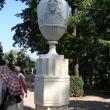 petergof-nijnij-park-19