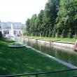 petergof-nijnij-park-20