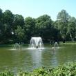 petergof-nijnij-park-26