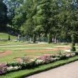 petergof-nijnij-park-29
