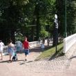petergof-nijnij-park-35