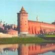 simvol-podmoskovjya-01-kolomenskij-kreml