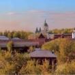 simvol-podmoskovjya-01-zarajskij-kreml