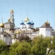 simvol-podmoskovjya-03-troice-sergieva-lavra