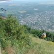 pyatigorsk-kanatnaya-doroga-05