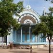 pyatigorsk-lermontovskaya-galereya-03