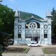 pyatigorsk-lermontovskaya-galereya-04