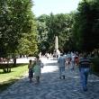 pyatigorsk-mesto-dueli-lermontova-01