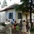 pyatigorsk-muzej-lermontova-02
