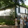pyatigorsk-muzej-lermontova-03