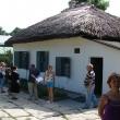 pyatigorsk-muzej-lermontova-04
