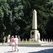 pyatigorsk-pamyatnik-mesto-dueli-lermontova-01