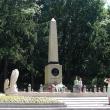 pyatigorsk-pamyatnik-mesto-dueli-lermontova-02