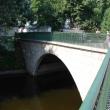 spb-1-lavrskij-most-04