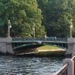 spb-1-sadovyj-most