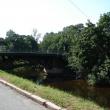 spb-2-lavrskij-most-01