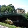 spb-2-lavrskij-most-03