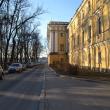 spb-admiraltejskij-proezd-09