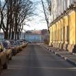 spb-admiraltejskij-proezd-10
