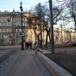 spb-admiraltejskij-prospekt-01