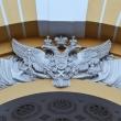 spb-admiraltejstvo-18