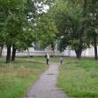spb-akademicheskij-sad-03