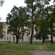 spb-akademicheskij-sad-06