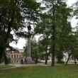spb-akademicheskij-sad-07