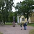 spb-akademicheskij-sad-08