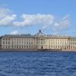 spb-akademiya-hudozhestv-02.jpg