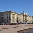 spb-akademiya-hudozhestv-03.jpg