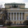 spb-aleksandrinskij-teatr-01