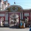 spb-aleksandro-nevskaya-lavra-04