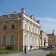 spb-aleksandro-nevskaya-lavra-09