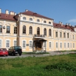 spb-aleksandro-nevskaya-lavra-11
