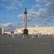 spb-aleksandrovskaya-kolonna-01