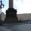 spb-aleksandrovskaya-kolonna-05