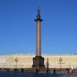 spb-aleksandrovskaya-kolonna-06