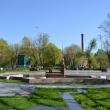 spb-aleksandrovskij-park-02