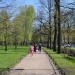 spb-aleksandrovskij-park-03